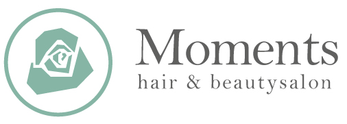 Hair & Beautysalon Moments